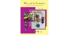 Wirework for Beadmakers